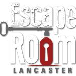 Escape Room Lancaster