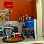 ภาพถ่ายของ Gonia Refreshment Stand