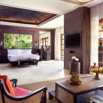 Reserve Suite - Bedroom (135756339)