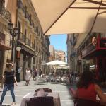 Foto de La Tagliatella Playa San Juan, Alicante