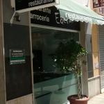 Photo of Restaurante Arroceria Edetanus