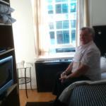 Foto de Studios2Let Serviced Apartments - North Gower