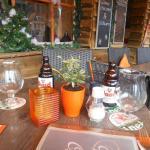 Grand Cafe Willem van Oranje