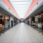 Centro Commerciale Megalo