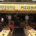 Foto di Restaurante svizzero locarno