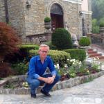 Hotel Villa delle Ortensie Foto