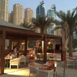 The Ritz-Carlton, Dubai Foto