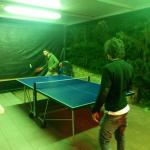 Il Ping Pong