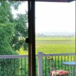 Foto de Auberge on the Vineyard
