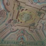 Foto de Palazzo Carletti
