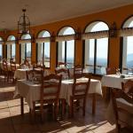 Restaurante Cavall Verd