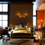 Photo of Restaurant Black and Blue