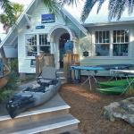 Jackson Kayaks, Current Designs Kayaks and Bote SUP Boards