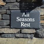 Imagen de All Seasons Guest House