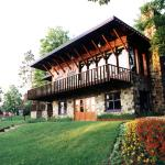 Otsego Club, Resort and Conference Center