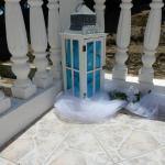 Villaggio Studios & Apartments Foto