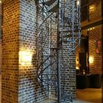 Foto de Hotel Im Wasserturm