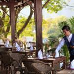 Restaurant du Crabe d'Or