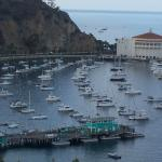 Photo of Catalina Island Visitors Bureau