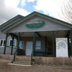 Woodsmith Studio