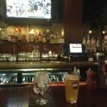 Foto di Jackson Street Tavern
