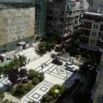 Foto de BEST WESTERN Pythagorion Hotel