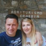 Photo of Agriturismo Grabbia