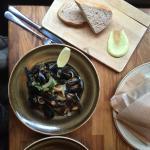 Mat og Mer Photo