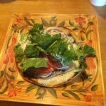 Photo de Overseas Kitchen