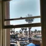 Foto de Cadillac Hotel