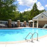 Foto de Homewood Suites by Hilton Durham-Chapel Hill / I-40