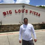 Photo of Big Lou's Pizza