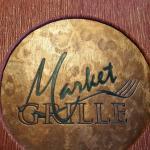 Market Grille @ 110 Buckland Hills Dr, Manchester, CT