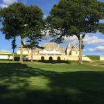 Foto de Oheka Castle
