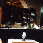 Photo de 40 Westt Steakhouse & Raw Bar
