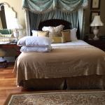 Foto de The Ritz-Carlton, New Orleans