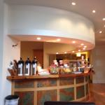 Foto de Hotel Skyler