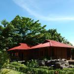 cakalang resort
