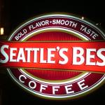Photo of Seattle's Best Coffee