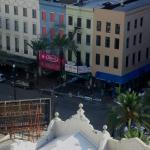 Foto de JW Marriott Hotel New Orleans