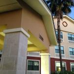 Foto de Extended Stay America - Los Angeles - Simi Valley