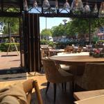 Photo of Nero Bar Brasserie