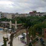 Foto de Hotel Jechrina