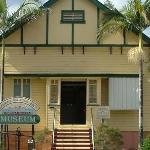 Noosa Museum