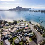 Fabulous Tairua Shores Motel
