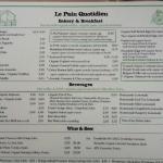 Photo of Le Pain Quotidien - de Pijp taken with TripAdvisor City Guides