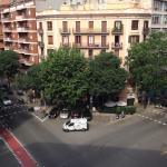 Foto de Hotel Aranea