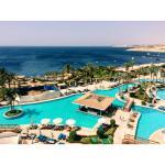 Foto de Siva Sharm Resort & Spa
