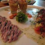 Photo of Koi Sushi Bar