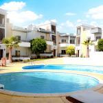 Marina View Residence